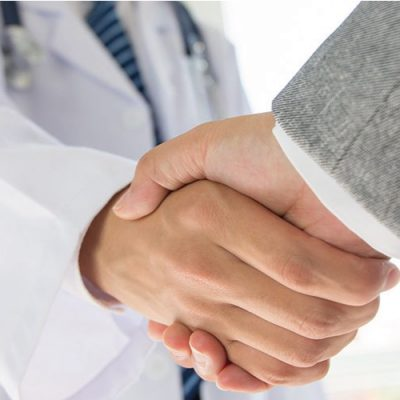 sector-salud-BPO (1)
